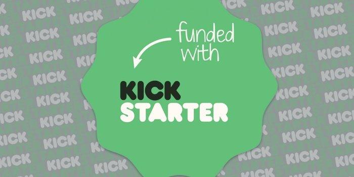 kickstarter Marketing